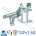 Peças de estampagem personalizadas da fábrica da alta qualidade ISO9001