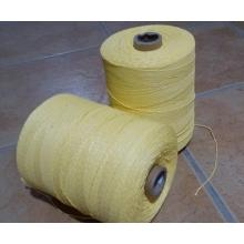 2-3 Strands Food & Sausage Baler Twine