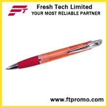 Подарочная ручка для подарков