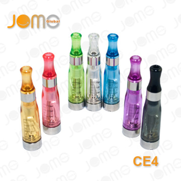 Most Popular New Electronic Cigarette Dry Herb Vaporizer, Rebuildable Atomizer, Wax Vaporizer