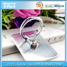 fashion accessories new hand ring holder for phone
