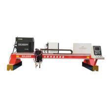 plasma flame steel cutter