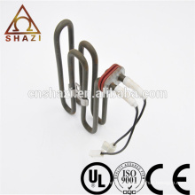 electric heating tube for washing machine