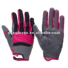 Cycling /Motorcycle Racing Gloves