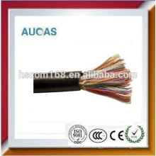 Aucas Multicore Cable Types of Data Communication Cables offer