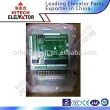 Monarch Преобразователь частоты инвертор / инвертор / NICE1000 / NICE3000 7.5KW / инвертор управления лифтом