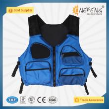 Safety Lifejackets Sports Lifejacket Light