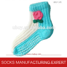 Women′s Fashion Heavy Warm Sock