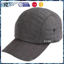 New product long lasting wholesale mesh baseball cap hats wholesale price