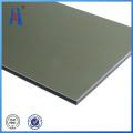 Aluminum Composite Panel Best Factory