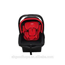 Graco assento de bebê