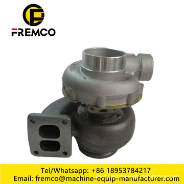 Replacement JCB Superchager Price