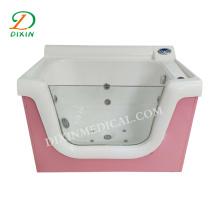 Hospital Baby Bath Safety Equipment