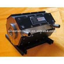 Хорошее качество 500W высокой мощности лазерный модуль диод