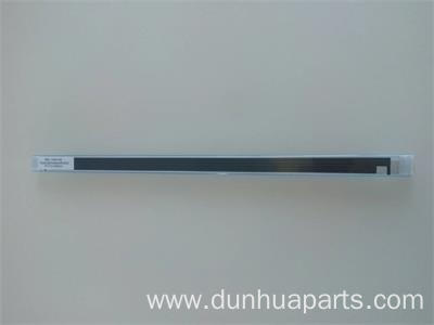New HP 4250 Heating Element RM1-1083