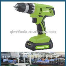 li cordless drill factory tools factory