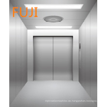 Einfache Serie Fracht Aufzug / Fracht Lift