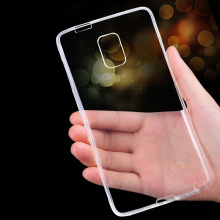 Untra-thin Phone Cover para Samsung Galaxy S6 Ativo