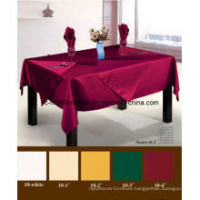 Table Cover Cloth (FCX-539)