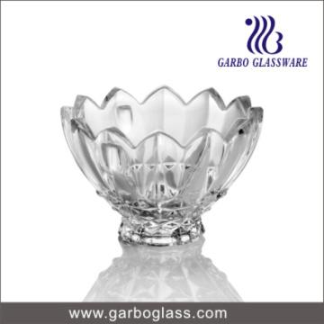 Tazón de fuente caliente del vidrio de la venta
