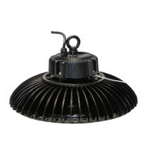 LED High Bay 200W UFO vattentät IP65