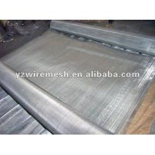 304 316 сварная сетка из нержавеющей стали