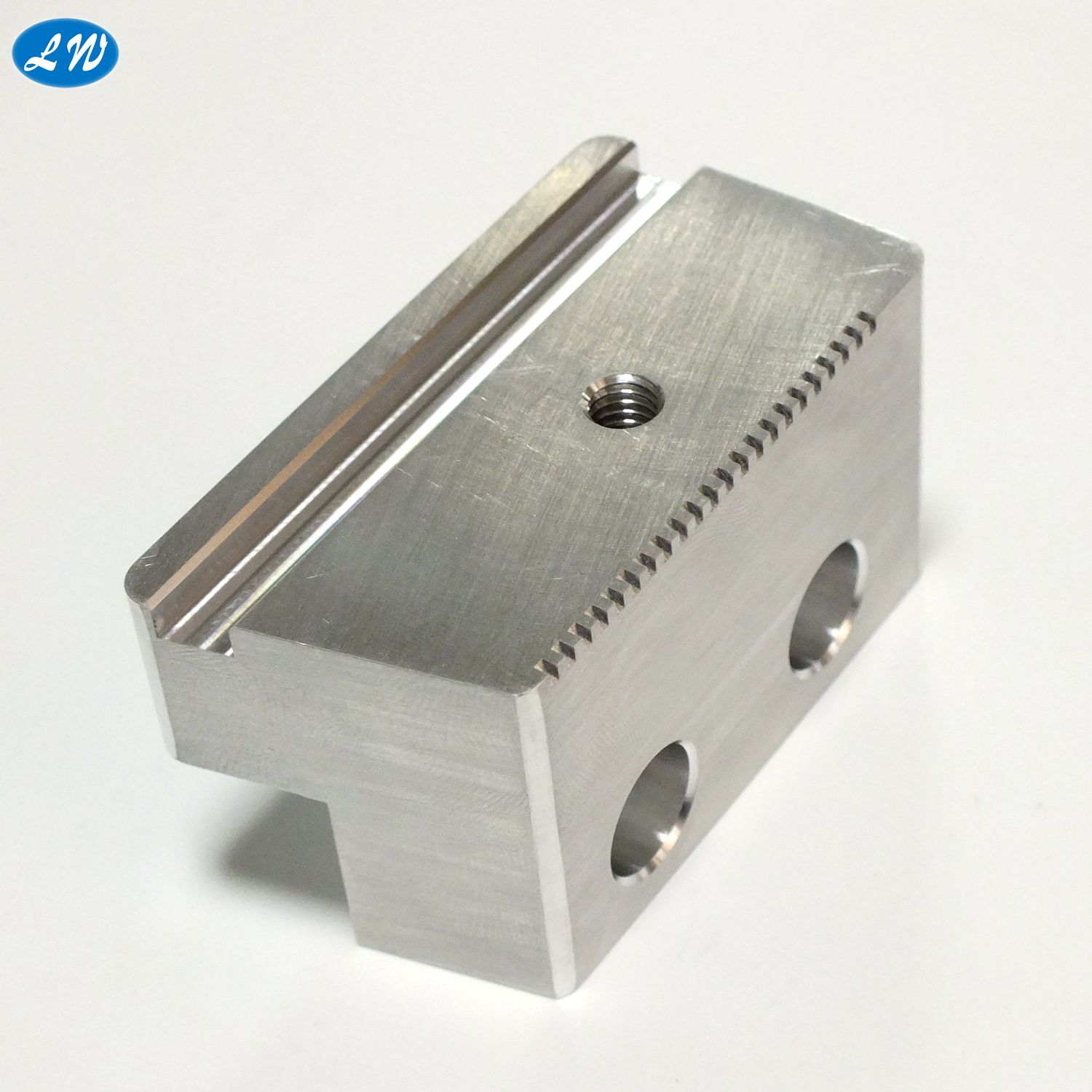 stainless steel polishing parts