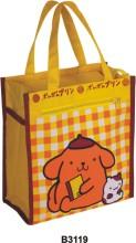 프로 모션 핸드백 끈 달린 가방