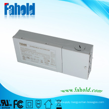 60W LED Panel Light Driver LED Transformer