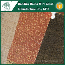 china factory price good quality horse hair fabric