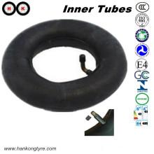 Motorcycle Tyre Tube, Inner Tube, Bike Tube