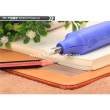 School and Office Use Electric Eraser