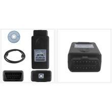 OBD2 Outil de Diagnostic d'Obdii pour BMW Scanner Version 1.4.0