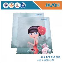 Hot Selling Spectacles Wiping Cloth