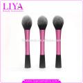 Billig Make-up Pinsel / Make-up Pinsel oem für Kosmetik