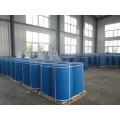 Isothiazolinone for industrial sterilization