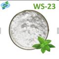 Kühlmittelpulver in Lebensmittelqualität ws-23