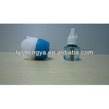 household products manufacturers of insecticide from China