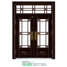 Türen und Fenster kommerzielle Fenster- und Türrahmen