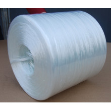 Factory Direct Sale 2400tex Fiberglass Roving For Panel