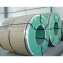 3003 bobine en aluminium anodisé