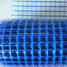 Cement Board Fiberglass Mesh and Mesh Tape