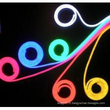 Éclairage LED Suspension Numérique LED