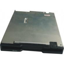 Barudan Machinery Fittings (QS-I56-07)