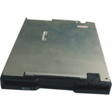 Acessórios para máquinas Barudan (QS-I56-07)