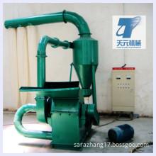 high quality wood sawdust hammer mill