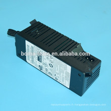 for hp970 971 Adaptor for HP OfficeJet Pro x451dn x451dw x476dn x476dw x 551dn x576dw