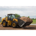 CAT 950GC Жаңа Дөңгелекті Loader Premium Performance