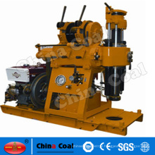 Cheap Price Truck mounted rotary water well drilling rig