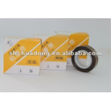 Hohe Temperatur Changfeng PTFE Band 0,13 mm * 40 mm * 5 m
